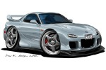 Mazda--RX7-4