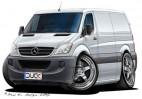 Mercedes-Sprinter-van3