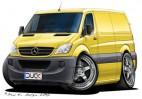 Mercedes-Sprinter-van6