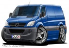 Mercedes-Sprinter-van8