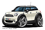 mini-countryman-6
