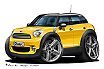 mini-countryman-7