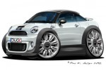 mini-coupe-cooper-s-4