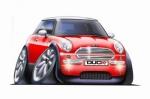 MINI_cartoon_car_4