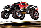 mickey-thompson-buggy1