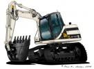 JCB-JS160-white