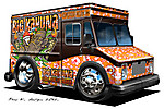big-kahuna-truck