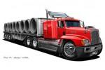 Freightliner1