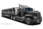 Freightliner2