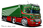 scania-164-green-devil