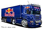 scania-164-l-red-bull
