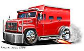 topkick-burning-tires