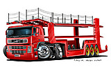 truck_semi_trailer1