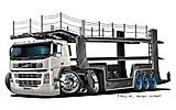 truck_semi_trailer2