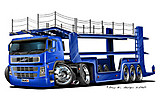 truck_semi_trailer3