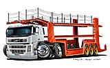 truck_semi_trailer4