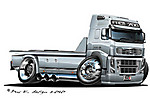 volvo-tow-truck-4