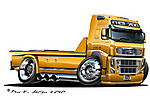 volvo-tow-truck-5