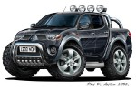 MITSUBISHI-L-200-ANIMAL