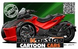 CAN-AM-RS-1-