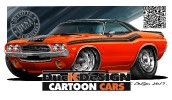Dodge-Challenger-1-copy