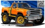 Dodge-POWER-WAGON-3