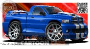 DODGE-RAM-SRT-10-single-cab