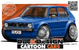 golf-Mk1-1-copy
