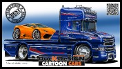 Scania-SJ-DAVIDSON
