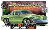 STUDEBAKER-COMMANDER-COUPEg