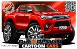 Toyota-HILUX-copy