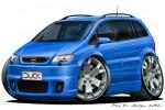 2003-Opel-zafira-OPC---2