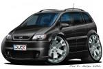 2003-Opel-zafira-OPC---3