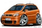 2003-Opel-zafira-OPC---6