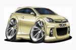OPEL_ASTRA_cartoon_car_4