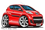 peugeot107_cartoon_car1
