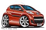 peugeot107_cartoon_car2
