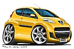 peugeot107_cartoon_car3