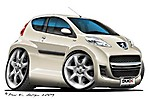 peugeot107_cartoon_car5