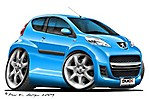 peugeot107_cartoon_car6