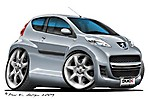 peugeot107_cartoon_car7