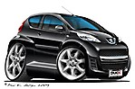 peugeot107_cartoon_car8
