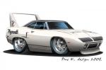 1970-PLYMOUTH-SUPERBIRD-5