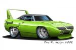 1970-PLYMOUTH-SUPERBIRD-6