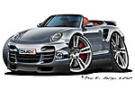 911_turbo_convertible_5
