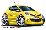 renault_clio_rs_3