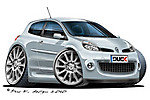 renault_clio_rs_4