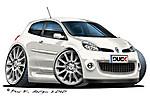renault_clio_rs_6