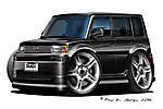 scion-xb-2