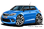 fabia-rs10